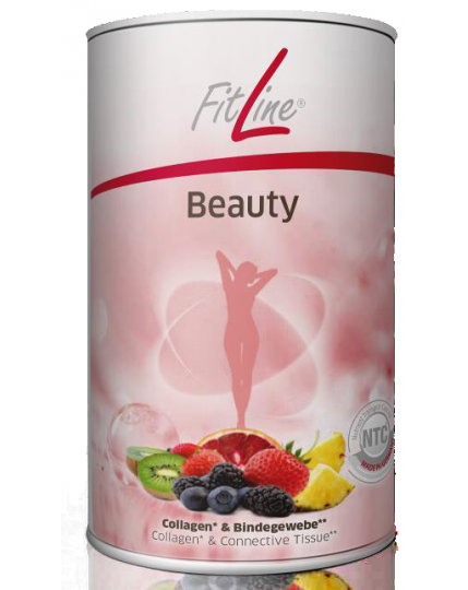 FitLine Beauty